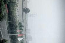 天气不好!!!