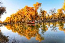 新疆杂记-旅行の权利