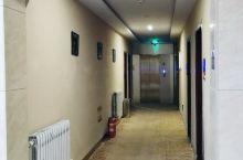 房间干净,位置方便,价格美丽,服务好还会