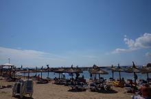 西班牙的一个小岛