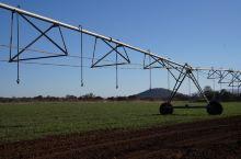 南非的现代化农业