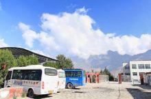 仁钦蔡村,是在拉萨市城关北部的区域,这里已不是旅游景区,是本地居民比较集中居住的地方,有很多院落。