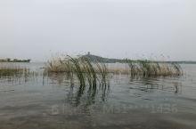 淄博文昌湖