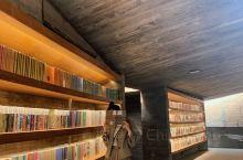 福建最美书店