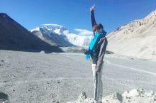 离天堂最近的地方—西藏 大北线阿里15日