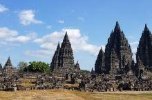日惹 印度尼西亚 一座小众而高雅的小城