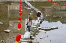 广西vlog:探秘千年古村落的侗族新年