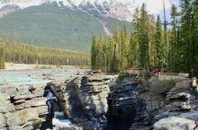 【加拿大西海岸】最美国家公园班夫