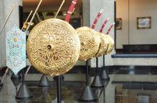 文莱国家博物馆