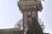 处在河南三线小城,充满历史价值 的三门峡市虢国博物馆,占地2100余平方米,,是建立在西周虢国墓地遗