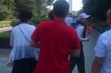 黄麻起义和鄂豫皖苏区纪念馆