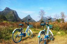 桂林城外的24小时,本地土著带你耍桂林。