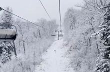 瑞士同款粉雪天堂.长白山万达国际滑雪场9吉林省白山市万达长白山国际旅游度假区  世界级旅游度假区,2