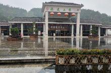 土楼王国---福建漳州南靖,世界物质文化遗产 亮点特色: