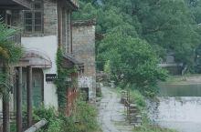 江西婺源|虹关村|乡下的夏天超治愈