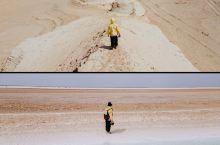 【青海旅行】风景都在路上的315国道攻略