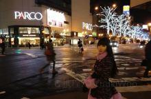 日本旅游之第一站丨北海道丨大阪丨京都丨