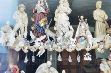 瑞士 世界文化遗产边境小镇米施泰尔