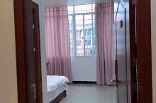 精致大床房