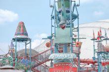 重庆旅行 可以🦒与动物零距离接触的宝藏乐园  让仲夏的凉风吹走炙热的杂念 正值暑假,不妨到重庆乐和乐