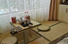 拉萨朵故桑陪主题酒店 唯有细节方有价值