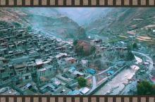 稻城亚丁到泸沽湖的路上,不要错过俄亚大村