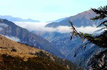 景色真的不错,有东方阿尔卑斯山之称,当地的百姓很淳朴,景区和名宿环境卫生都不错,值得再次前往