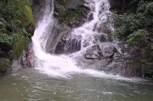 十里桃花溪(三)
