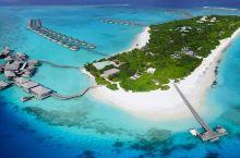 马尔代夫最强选岛攻略不看后悔