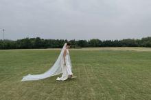女儿的婚礼