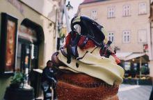 一天带你逛完布拉格