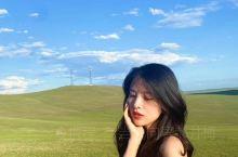 每年的  月份正是呼伦贝尔大草原的旅游旺季 今年也不例外,今年的草场肥沃,景色正好 你的出行计划里面