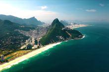 里约热内卢是巴西乃至南美的重要门户,同时也是巴西及南美经济最发达的地区之一,素以巴西重要交通枢纽和信