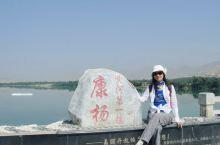 青海最大遗珠----坎布拉国家公园