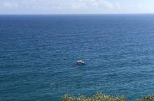 锡切斯·El Garraf 西切斯的高纯度⛵️ 西切斯距离巴塞罗那40分钟车程,值得一去的海滩和电影