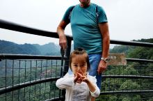 生日愿望,回中国旅行