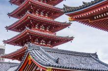 2019年日本旅行—东京&京都(1)
