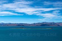 西藏阿里中北线一措再措