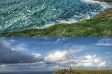 一个超级浪漫唯美的国度——爱尔兰