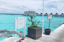 马尔代夫中央格兰德岛蜜月自由行
