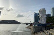 新加坡印象