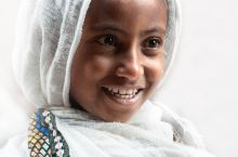埃塞俄比亚拉利贝拉
