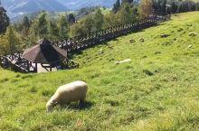亲身体验小瑞士,不去后悔!