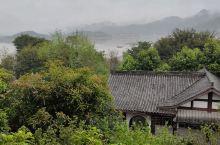 汉丰湖国家湿地公园