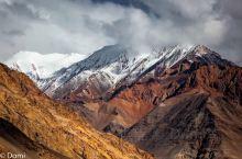 【西藏行前准备,必看tips】 对于很多人来说西藏是一种梦,是生命中必须触及的地方!即使条件艰苦,但