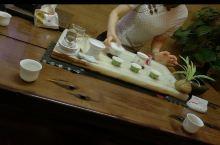 晋江由心饭店