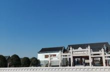 """说到吉安的进士文化,吉水县是不得不提及的一个地方。这里自古流传着""""一门六进士,隔河两宰相""""""""五里三状"""