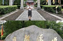 【江西贵溪市~中国道教的发祥地龙虎山】