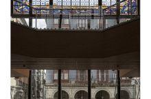 毕尔巴鄂旅行 选入吉尼斯世界纪录的市场