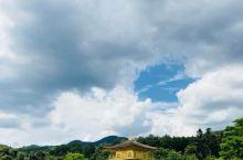 一休出家的寺院